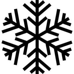 KlimKod Karolina Kołodziejska - Klimatyzacja Żory
