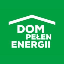 Dom Pełen Energii Sp. z o.o. - Domy modułowe Gdynia