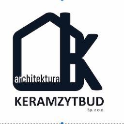 ww.domyzkeramzytu.pl-Zielona Góra - Budownictwo Zielona Góra