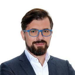 CPM Andrzej Grzywacz - Nadzór Budowlany Gdańsk