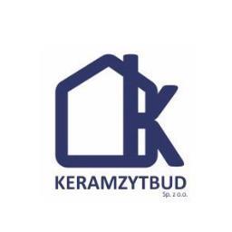 www.domyzkeramzytu.pl-Głogów - Dom z Gotowych Elementów Głogów