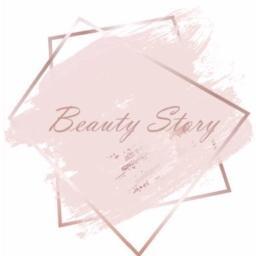 Beauty Story - Pedicure Leczniczy Szczecin