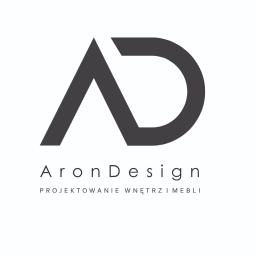Aron Design - Projektowanie Wnętrz i Mebli - Architekt wnętrz Warszawa