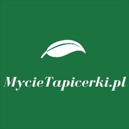 mycietapicerki.pl - Pralnia Rzeszów