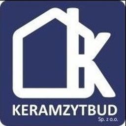 www.domyzkeramzytu.pl-Głogów. - Domy pod klucz Głogów