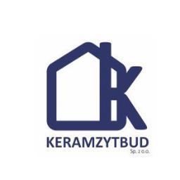www.domyzkeramzytu.pl-Krotoszyn - Dom z Gotowych Elementów Krotoszyn