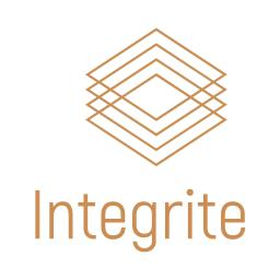 Integrite Sp. z o.o. - Biuro Rachunkowe Warszawa
