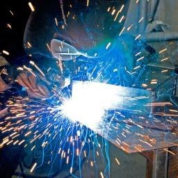 PPHU METALCONCEPT - Konstrukcje stalowe Ząbkowice Śląskie