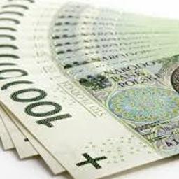 Usługi Finansowe Sylwia Kala - Leasing Ruda Śląska