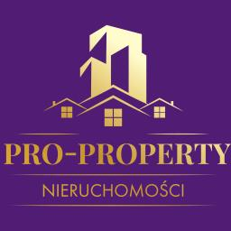 PRO-Property Nieruchomości - Mury oporowe Warszawa