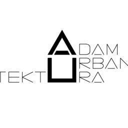 Adam Urbanik ARCHITEKTURA - Projekty Domów Jednorodzinnych Kędzierzyn-Koźle