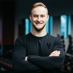 Strong Body Tomasz Skurzok - Sporty drużynowe, treningi Katowice