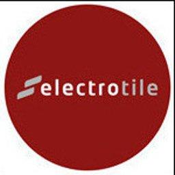 Electrotile sp z o.o. - Region Południe - Zielona Energia Tychy