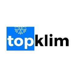 Topklim - Oświetlenie Sufitu Police