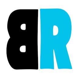 BrandRise Pozycjonowanie Stron Toruń, Strony Internetowe, Strony WWW, Agencja SEO - Projektowanie logo Toruń