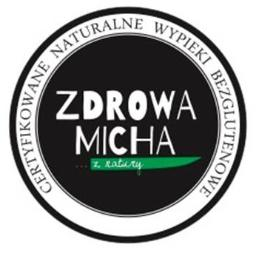 Zdrowa Micha - żywność bezglutenowa - Cukiernia Białystok
