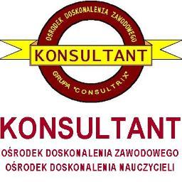 Konsultant Ośrodek Doskonalenia Zawodowego Ośrodek Doskonalenia Nauczycieli - Kurs pierwszej pomocy Wrocław