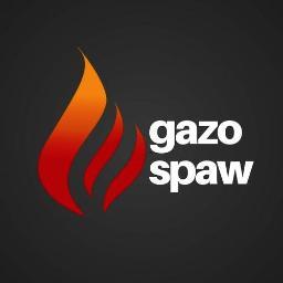 Gazo-Spaw Tomasz Krzyżowski - Instalacja Sanitarna Tarnowskie Góry