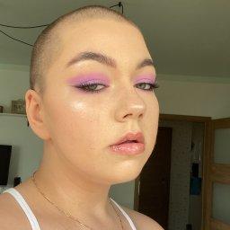 Dablju Makeup Artist - Makijaż Okolicznościowy Jaworzno
