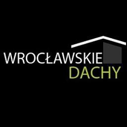 Wrocławskie Dachy - Krycie dachów Wrocław