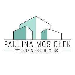 Wycena Nieruchomości Paulina Mosiołek - Wycena nieruchomości Kraków
