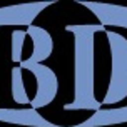 Zakłady Produkcyjne B-D SA - Projektowanie konstrukcji stalowych Zawiercie