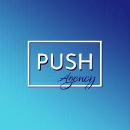 Push Agency Dawid Śliwiński - Reklama internetowa Poznań