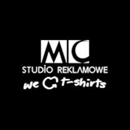 MC STUDIO REKLAMOWE - Sprzedaż Odzieży Sulechów