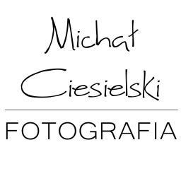 Michał Ciesielski Fotografia - Sesje zdjęciowe Białogard