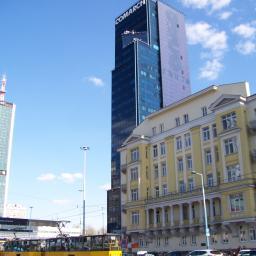 VSL-System - Wirtualne biuro Warszawa
