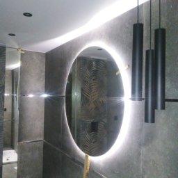 El-Instal - Instalatorstwo Oświetleniowe Gostyń