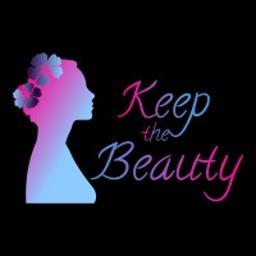 Keep the Beauty - Medycyna naturalna Kraków
