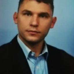 Mateusz Wawryszczuk - Montaż Oświetlenia Radom