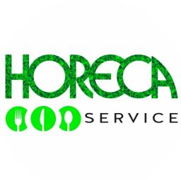 Horeca Service Wrocław - Zaopatrzenie lokali Wrocław