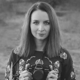 Barbara Olczyk Fotografia - Wywoływanie zdjęć Rybnik