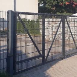 MIG2 - Projektowanie konstrukcji stalowych Warszawa