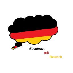 Abenteuer mit Deutsch-Język niemiecki, tłumaczenia zwykłe-Paulina Portalska - Szkoła językowa Płock