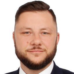 GSC Solutions Rafał Duszyński - Alarmy Ślęza
