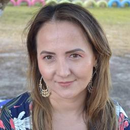 Freelancer - Szkoła językowa dla dzieci Mściwojów