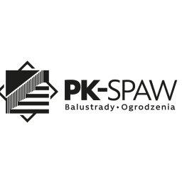 PK-SPAW - Spawacze Ciężkowice