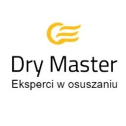 Drymaster - Dezynsekcja i deratyzacja Kraków