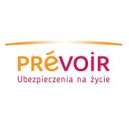 PREVOIR - Ubezpieczenia Węgierska Górka