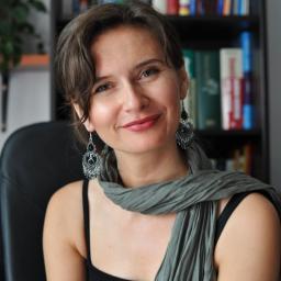 Tłumaczenia przysięgłe niemiecki Małgorzata Niżnik - Tłumacze Krosno