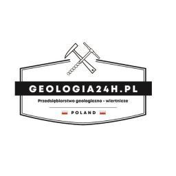 Przedsiębiorstwo Geologiczno-Wiertnicze - GEOLOGIA24H.PL - Geolog Szczecin