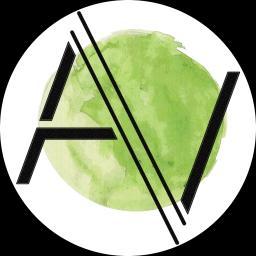 Art-Verde Sp. z o. o. - Roboty ziemne Warszawa