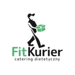 FitKurier Sp. z o.o. - Catering Busko-Zdrój