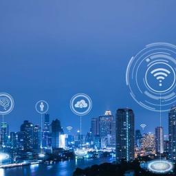 Network Partners Tomasz Machnicki sp.j. - Outsourcing IT Warszawa