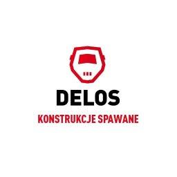 Delos - Balustrady nierdzewne Rzeszów