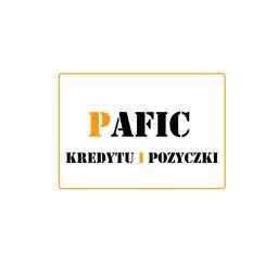 PAFIC FINANSOWANIE - Kredyt Konsolidacyjny Dla Zadłużonych Voiron