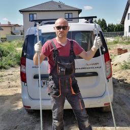 Elektro Serwis - Elektryk Sosnowiec